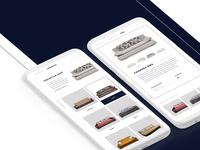 Skymob Web | Mobile - Products