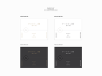 Luxe Labels