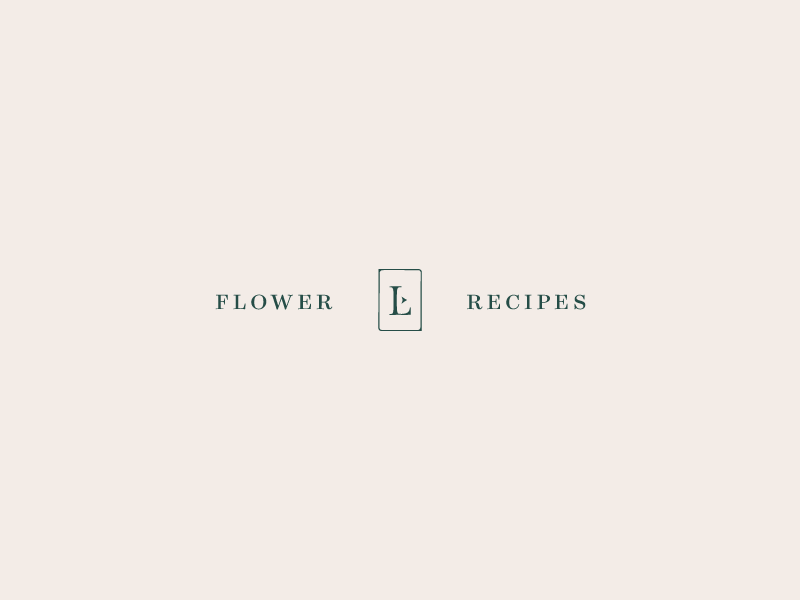 Saturdaystudio flowerrecipes2