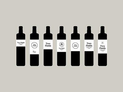 Zakros 72 300 script typography mark icon olives branding identity logo mockup bottle olive oil packaging