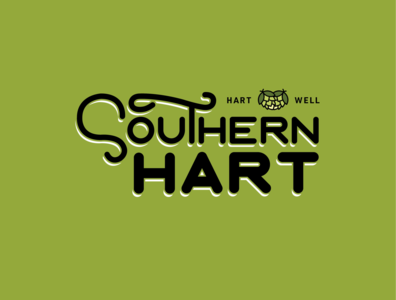 Southern Hart Brewery