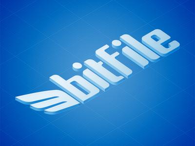 bitFile Logo