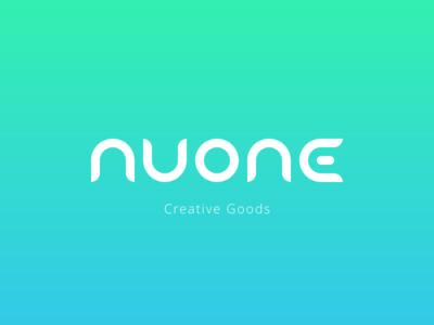 Nuone Logo