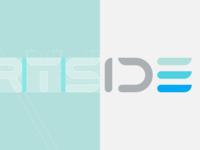 Portside Logo Case