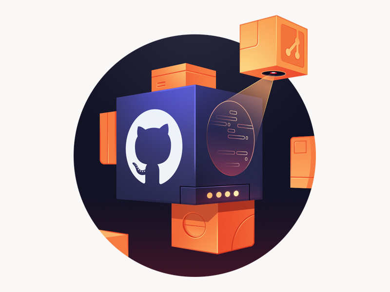 How to Contribute to an Open Source Project on GitHub by