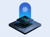 React: Flux Architecture