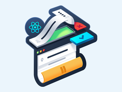 Manage React Form State with redux-form