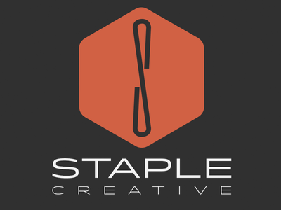 Staple Branding