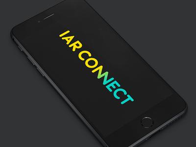 IAR Connect