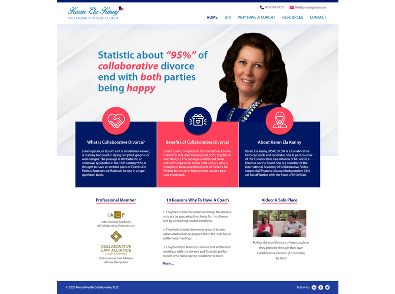 Website website design website