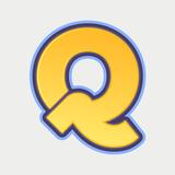 QUAD Lab