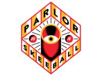 Parlor Skee Ball