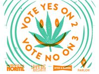 Vote Yes On 2