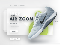 Search Designs on Dribbble 0f4d9c8fd
