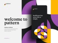 Pattern Healthcare