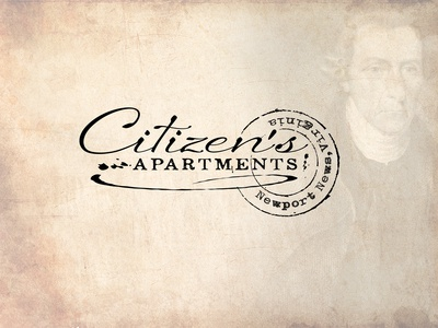 Citizen's Apartments