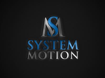 SM Symbol (initials)