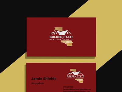 business card business card illustration photoshop graphic design