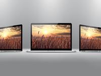Macbook152 12 01