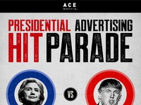Political hit parade 07 11 16v3 01