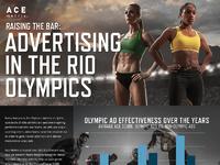 Olympics final 090216