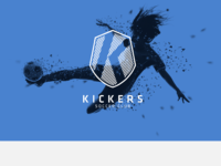 Screenshot kickerssc.com 2017 05 16 16 28 16 copy