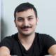 Mehmet Fatih YILDIZ