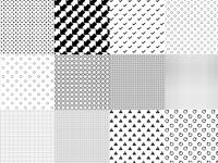 sketch patterns by chris orebaugh dribbble dribbble