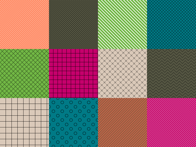 sketch-patterns sketch tileable patterns patterns