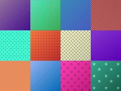 figma-patterns figma patterns tileable patterns tileable figma patterns