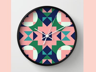 Scandinavian Floral vector design textile design illustrator illustration graphic design