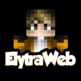 ElytraWeb