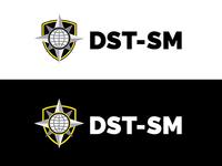 DST Variant