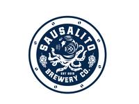 Sausalito Brewery Co.