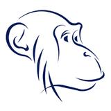 Chimp Media Works
