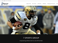 7 Sports Group