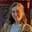 Sloane Fuller