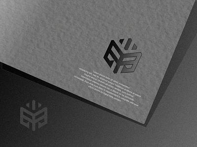 spartan initial logo initial logo ux illustration letter f design branding vector psd logo letter a