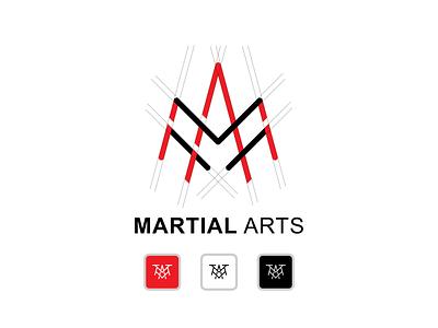 martial arts logo logoinspiration overdesignnn logoawesome logobadge finance initial identity bulding brand logotipo logotypes logos logo lettering letter