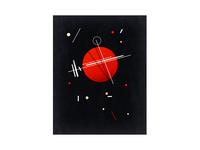 Kosmik 01