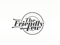 The Friendly Few
