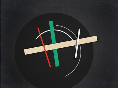 Socrates graphicdesign design art cubofuturism geometricabstraction digitalgraphic avantgarde suprematism