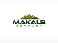 Makalb Logo
