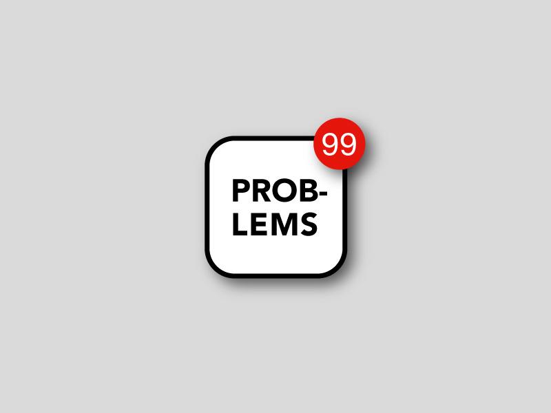 99 problems ice-t jay-z problems 99 icon app