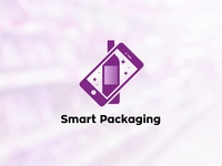 Smart Packaging App Icon