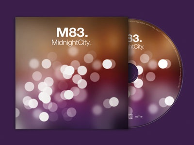 freebie psd template single cd cover by florian grunt dribbble