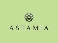 Astamia