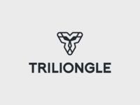 Triliongle