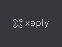 Xaply Logo