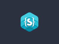 Snoun Logo
